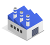 北永井 東武東上線[鶴瀬駅]の売工場・売倉庫物件の詳細はこちら